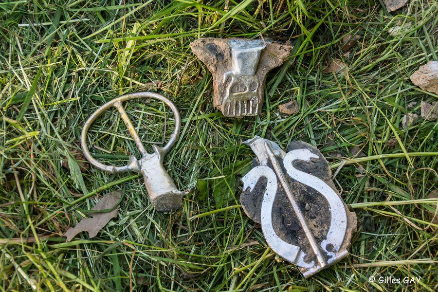 fabrication_objet_bronze_gaulois