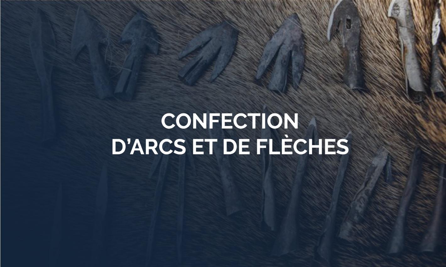 trimatrici_arcs_fleches_gaulois